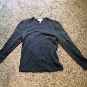 Extremely comfy long sleeve!